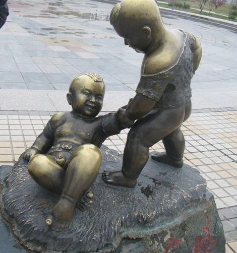 铸铜万博官网登陆